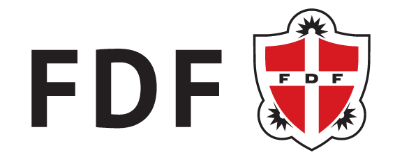 FDF Silkeborg 2